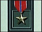 All Military Honors including Medals, Photos, Honorable Discharges and Keepsakes